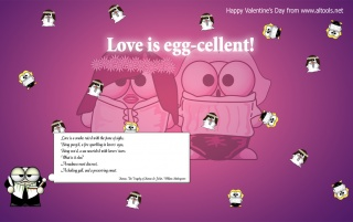 ALTools: Valentine's Romeo & J wallpapers and stock photos
