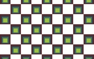 Previous: Op Art Homage to JA BGG