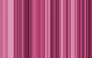 Op Art Magenta Stripes wallpapers and stock photos