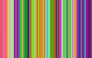Op Art Multicolor Stripes wallpapers and stock photos