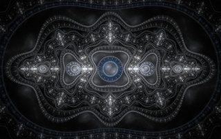 Grand Julian Fractal 06 wallpapers and stock photos