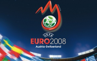 Euro 2008 stadium wallpapers and stock photos