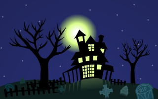 Cemetery wallpapers and stock photos