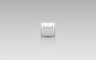 Intel CPU wallpapers and stock photos