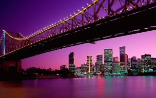 brisbane ,queensland wallpapers and stock photos