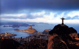 rio de janerio wallpapers and stock photos