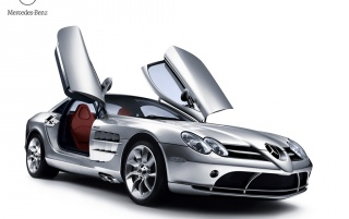 Silver SLR wallpapers and stock photos