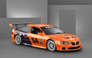 Pontiac GTO wallpapers and stock photos