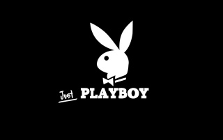 Next: Just playboy