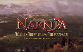Chronicles of Narnia wallpapers and stock photos
