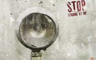 Stop staring at me wallpapers and stock photos