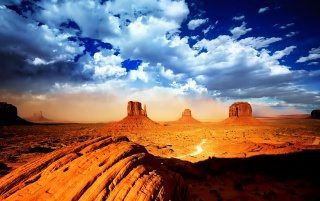 Vast canyon wallpapers and stock photos
