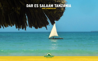 Dar Es Salaam wallpapers and stock photos