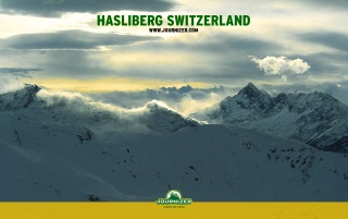 Hasliberg Meiringen wallpapers and stock photos