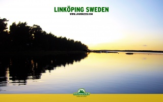 Linköping wallpapers and stock photos