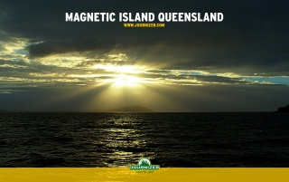 Magnetic Island wallpapers and stock photos
