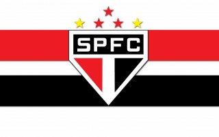 Sao Paolo Football wallpapers and stock photos