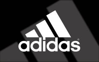 Adidas wallpapers and stock photos