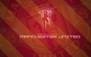 Manchester United wallpapers and stock photos