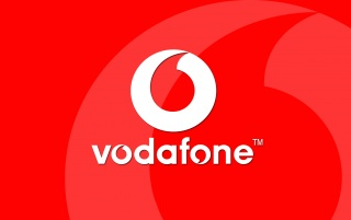 Vodafone-TM wallpapers and stock photos