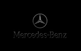 Mercedes-Benz wallpapers and stock photos