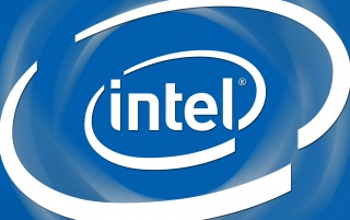 Intel wallpapers and stock photos