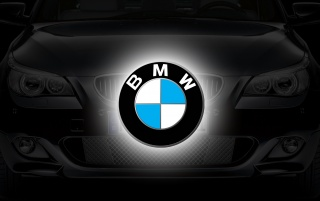 BMW wallpapers and stock photos