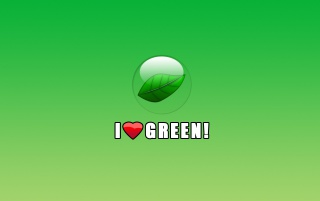 Love for the green wallpapers and stock photos