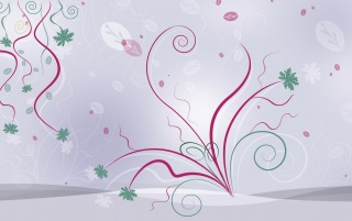 Pink vectors wallpapers and stock photos