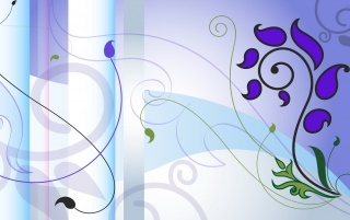 Lilac vectors wallpapers and stock photos
