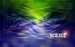 Science wallpapers and stock photos