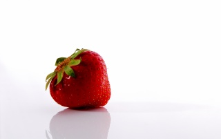 Delicious strawberry wallpapers and stock photos