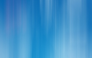 Smoothy blue wallpapers and stock photos