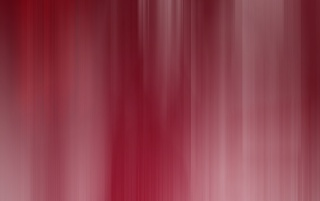 Smoothy dark red wallpapers and stock photos