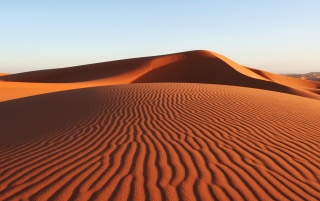 Sand dunes wallpapers and stock photos