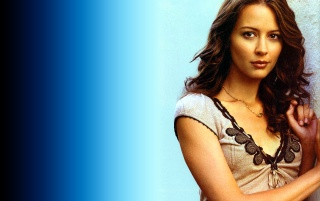 Amy Acker pared 10 wallpapers and stock photos