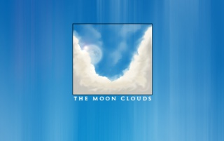 Previous: The moon clouds
