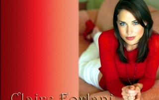 Claire Forlani Wall 3 wallpapers and stock photos