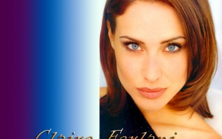 Claire Forlani Wall 4 wallpapers and stock photos