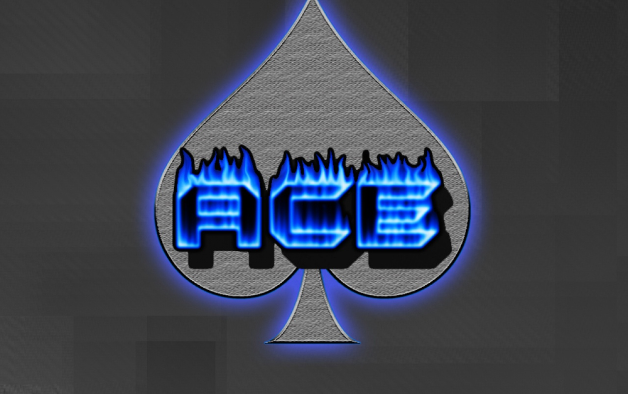 Ace of spades wallpapers ace of spades stock photos original ace of spades wallpapers voltagebd Images