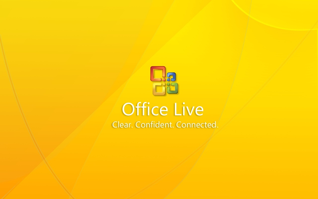 Office Live Wallpapers Office Live Stock Photos