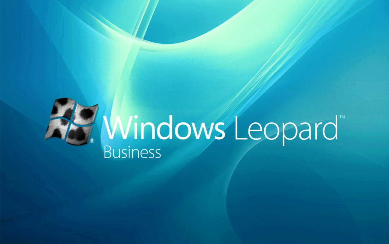 business wallpapers computer: Leopard Business Stock Photos