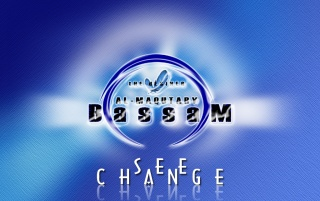 See Change 7 wallpapers
