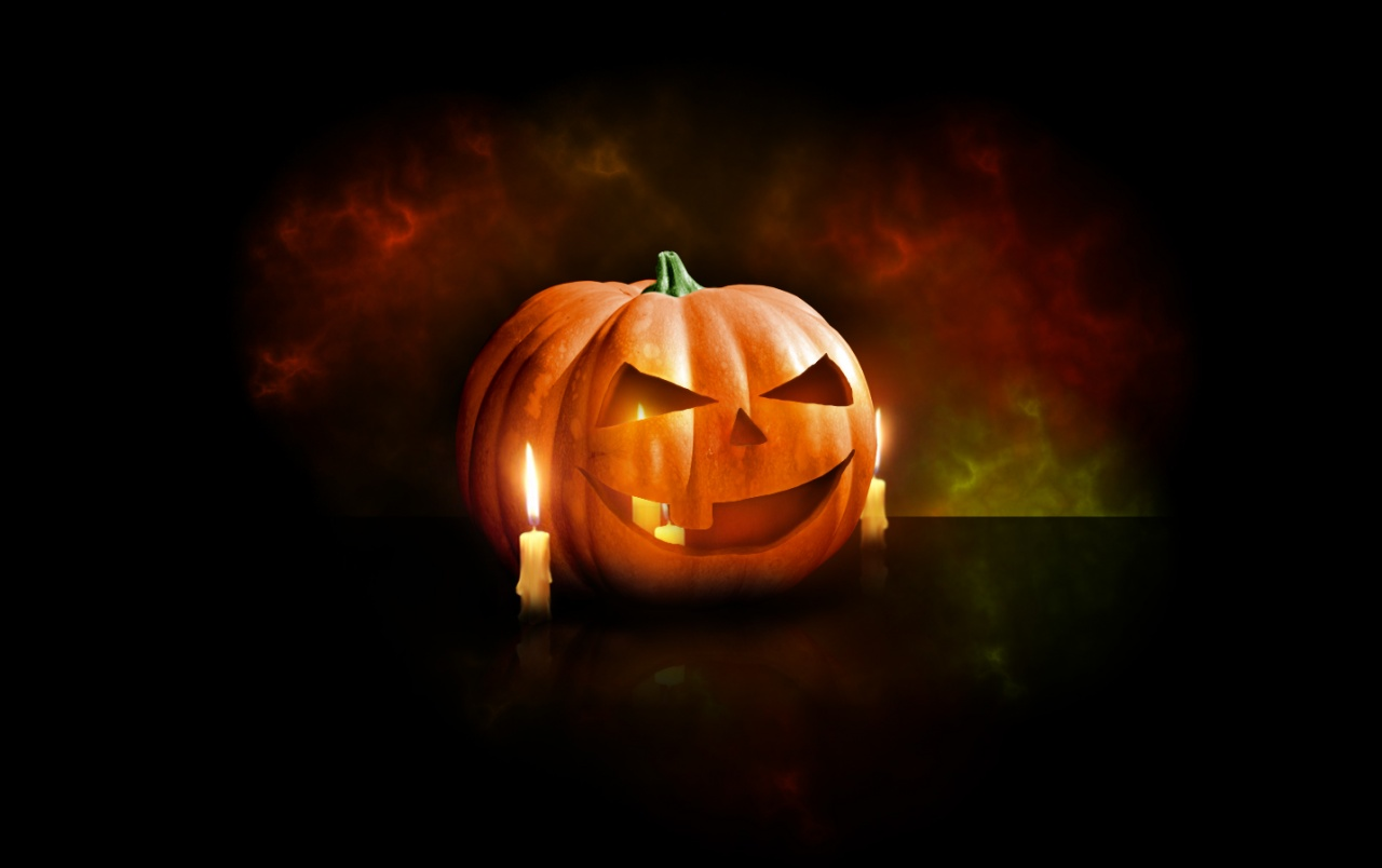 Halloween Pumpkin Wallpaper Hd.Halloween Pumpkin Wallpapers Halloween Pumpkin Stock Photos