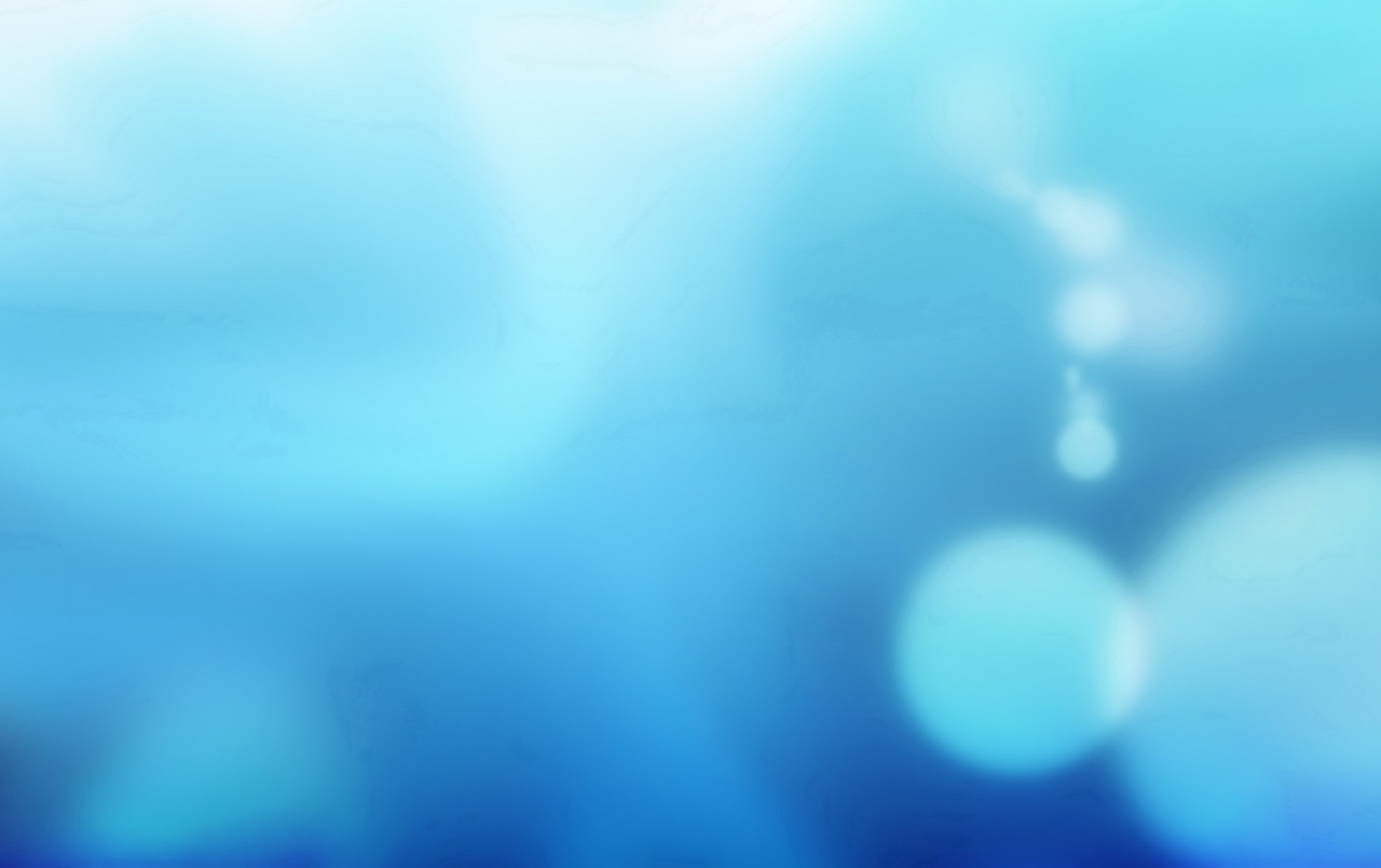 Blue halo wallpapers | Blue halo stock photos