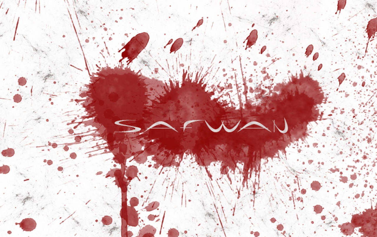 Safwan wallpapers