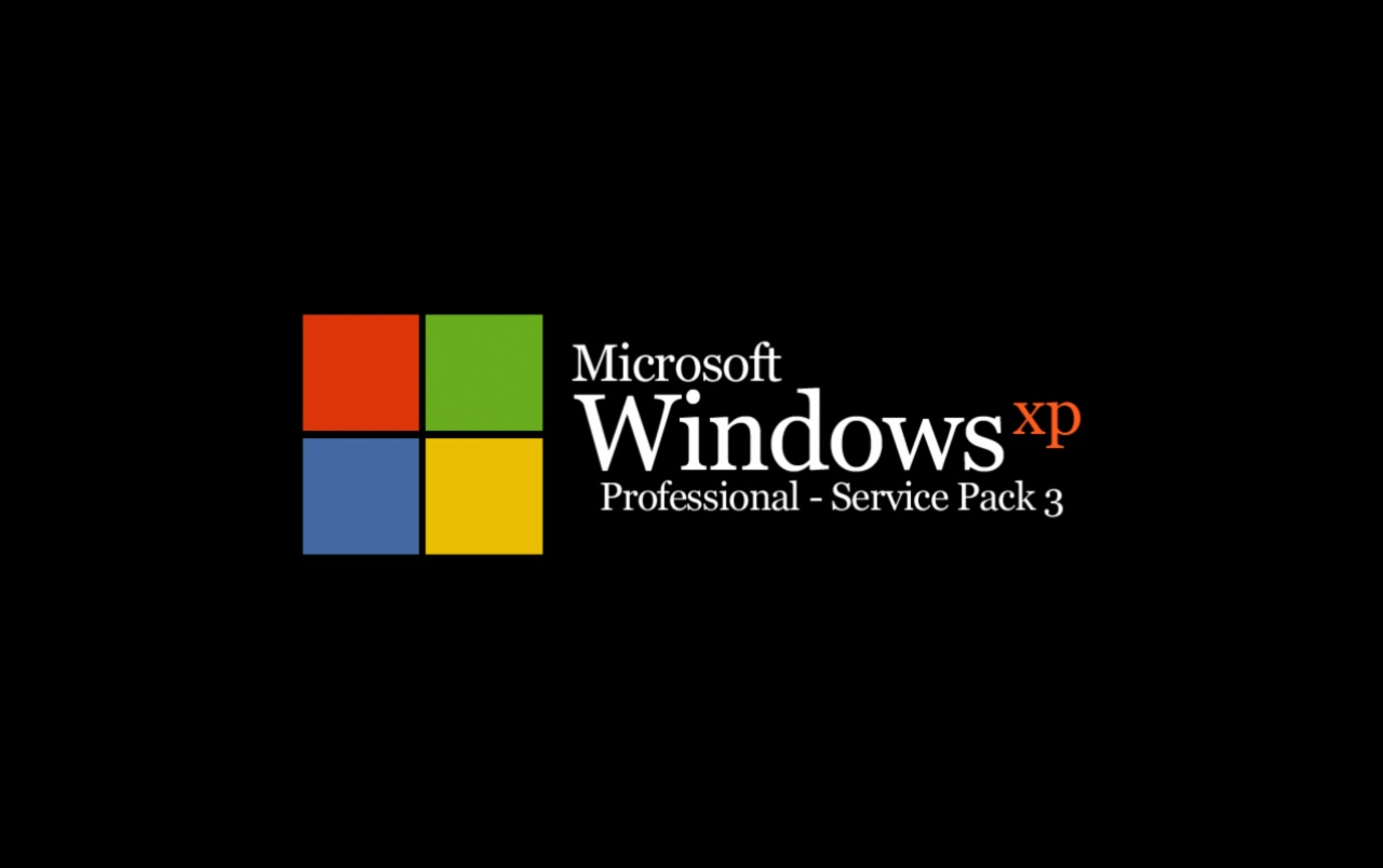 WinXP Modern wallpapers