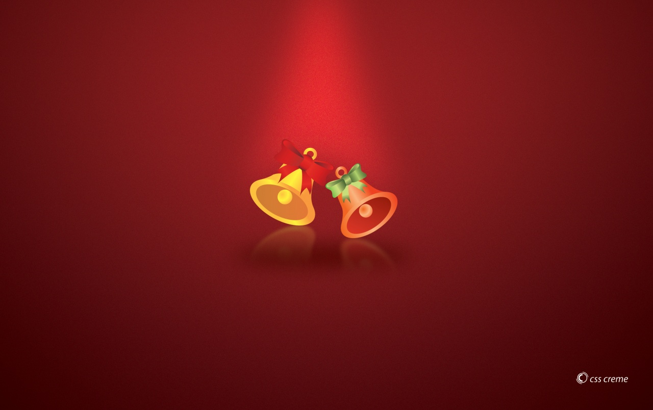 Christmas Bells wallpapers
