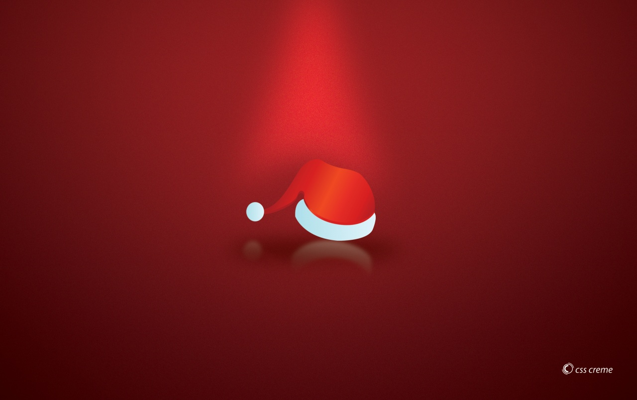 Christmas Hat wallpapers