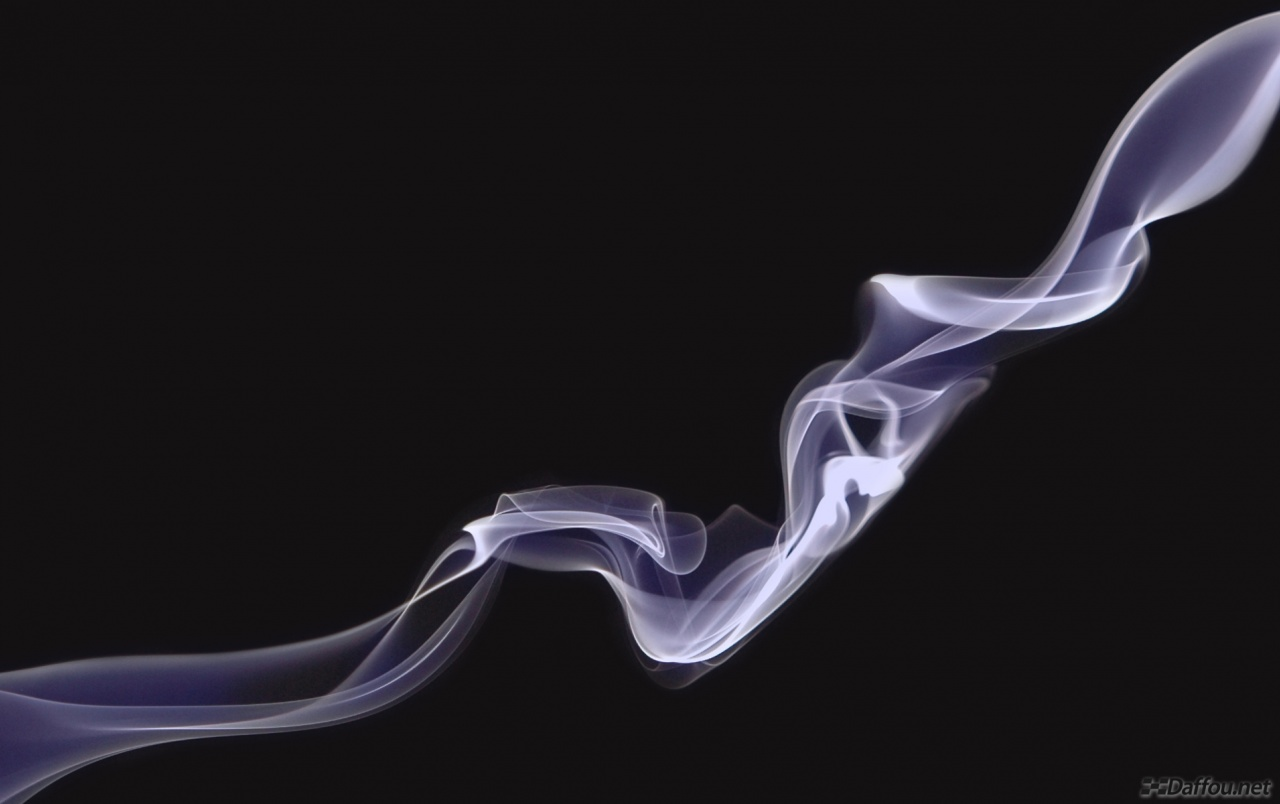 Diagonal smoke wallpapers